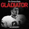gladiator2018.jpg