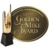 GoldenMikeAward2016.jpg