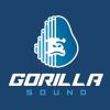 gorillasound.jpg