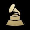 Grammy2.16.jpg