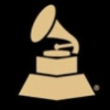 GrammyAward2015.jpg