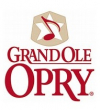 GrandOleOpry2017.jpg