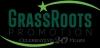 GrassRootsPromotion11072016.jpg