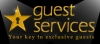 GuestServices2016.jpg