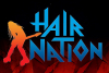 hairnationtourlogo.jpg