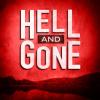hellandgone2018.jpg