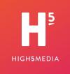 High52018.jpg