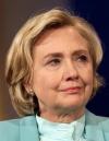 HillaryClintonshutterstock2016.jpg
