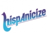 Hispanicize2016.jpg