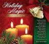 HolidayMagic2014.jpg