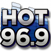 hot96.9boston.jpg