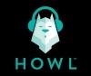 howl2015.jpg