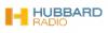 HUBBARDradiologo.jpg