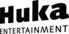 HukaEntertainment2016.jpg