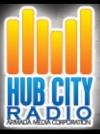 hubcityradiologo2015.JPG