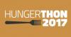hungerthon2017.jpg