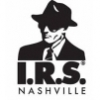 I.R.S.Nashville2015.jpg