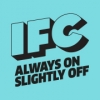 IFC2015.jpg