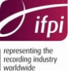 IFPI2017.jpg
