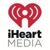 iHeartMediaLogo2017.jpg
