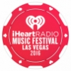 iHeartRadioMusicFestival2016.jpg