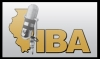 IllinoiseBroadcastersAssociationLogo2016.jpg