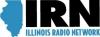 illinoisradionetwork2015.jpg