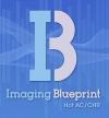 imagingblurprintlogo.jpg