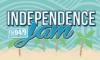 IndependenceJam2015.jpg