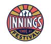 inningsfestival2017.jpg