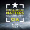 intelligencematters2018.jpg