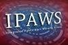 IPAWS2015.jpg