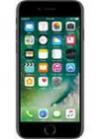 iPhone2016.jpg