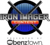 IronImagerBenztownLogo2016.jpg