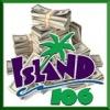 Island106cash.jpg