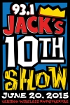 JACK10.jpg