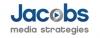 JacobsMediaStrategies2016.jpg