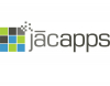 jacappsLogo2018.jpg
