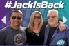 jackisback2015.JPG