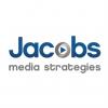 jacobsmedia2019.jpg