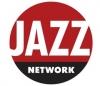 jazznetwork2016.jpg