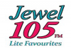 jewel105logo.jpg