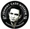 JohnnyCash2.16.jpg