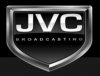 jvclogo2016.JPG