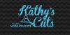 KathyCutsLogo.jpg