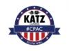 KatzCPAC.2016jpg.jpg