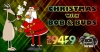 KBZTchristmasbobandbuds1200x628.jpg