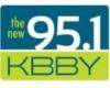 kbby2015.jpg