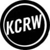 KCRW2015.jpg