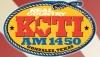 KCTI2015.jpg